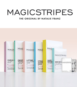 MAGICSTRIPES Collection