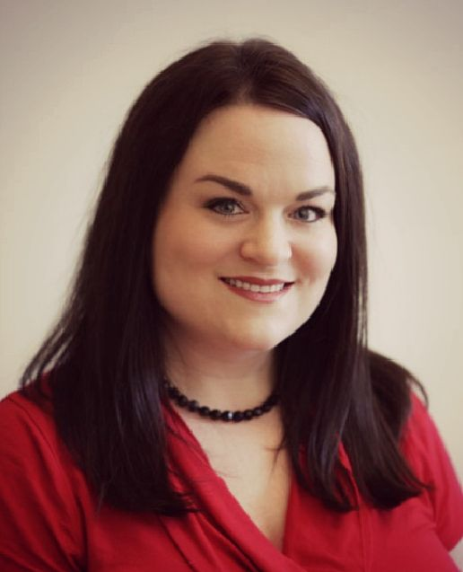 Chelsey Pendock | CoFounder of Innovision Advertising
