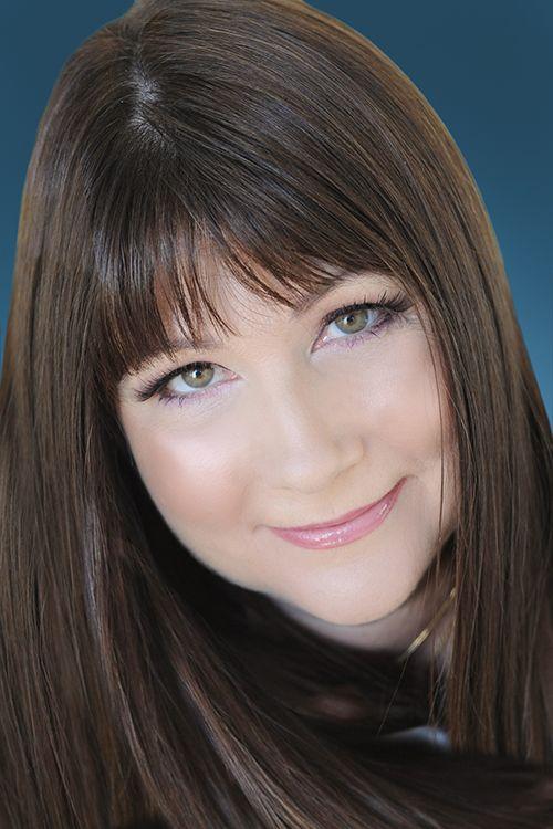 Susan-Stuart-hi-res-headshot
