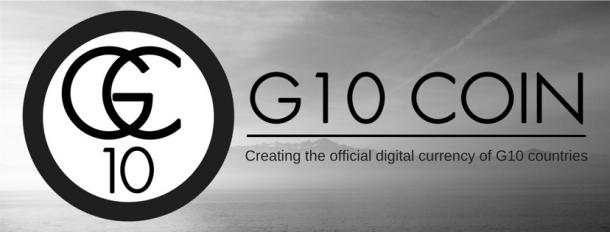 Pre ICO begins 1st Nov 17