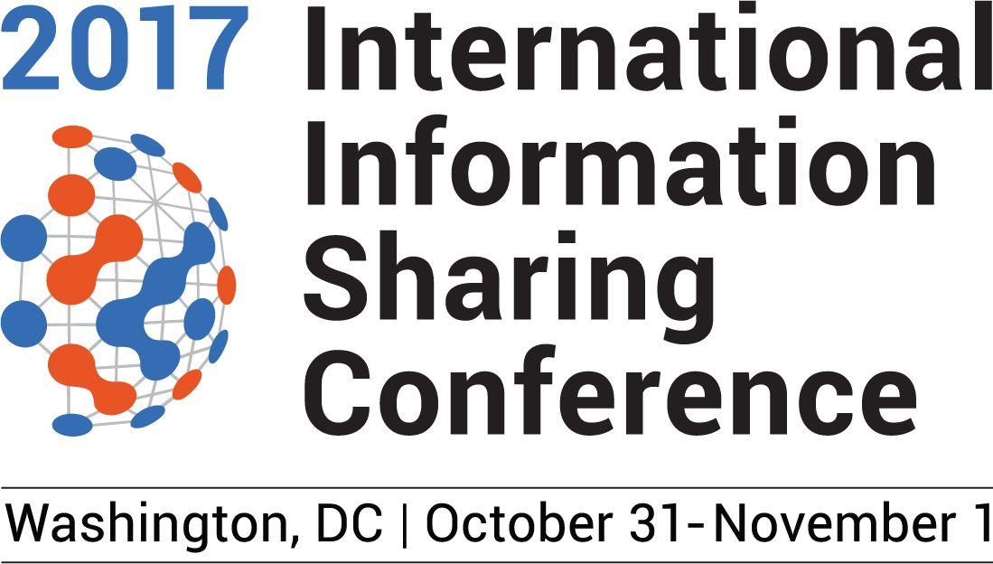 Intl_info_share_logo_tagline
