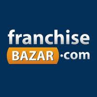 FranchiseBazar-logo.