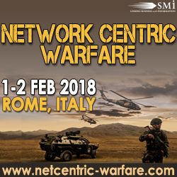 Visit www.netcentric-warfare.com/prlog for more info!