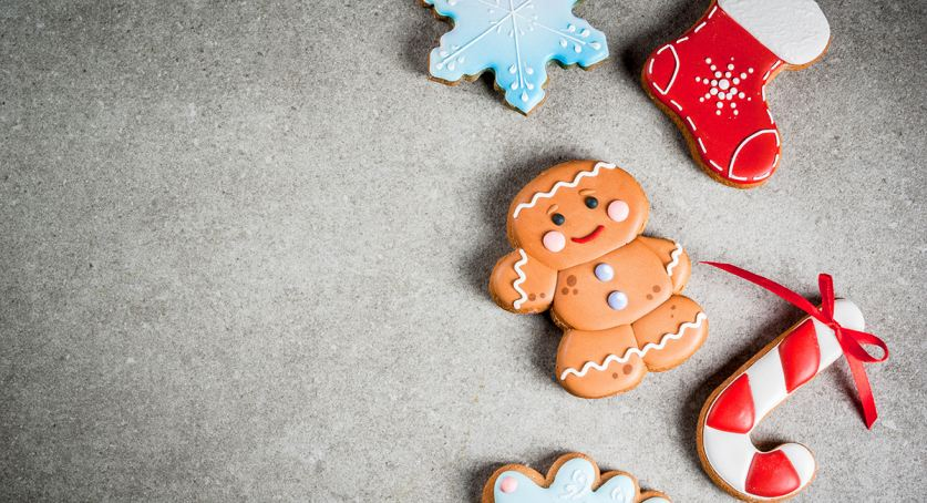 lennar and lake las vegas host holiday cookie decorating party with celebrity chefs lennar