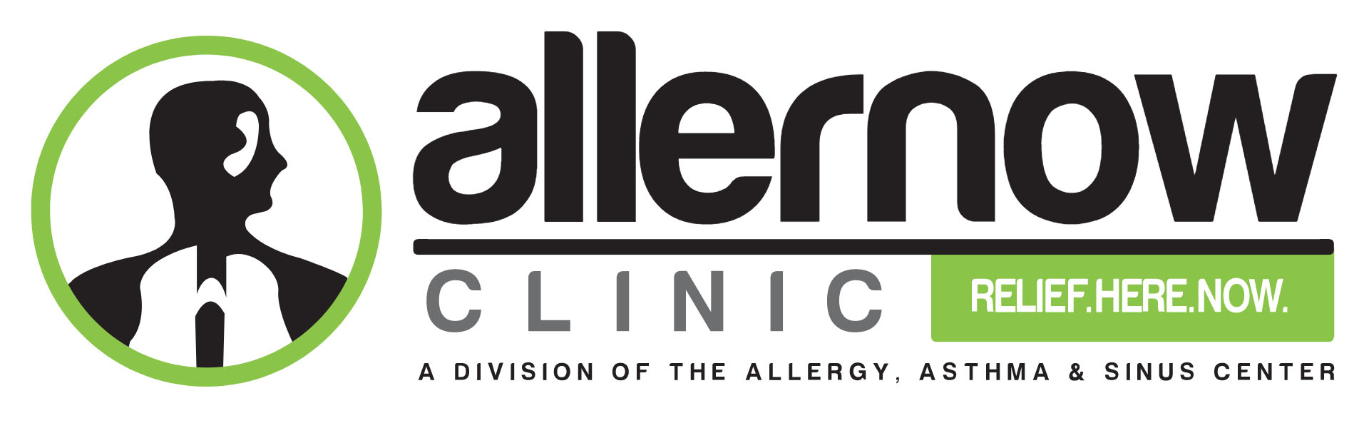 Allernow Clinic