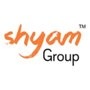 ShyamGroup