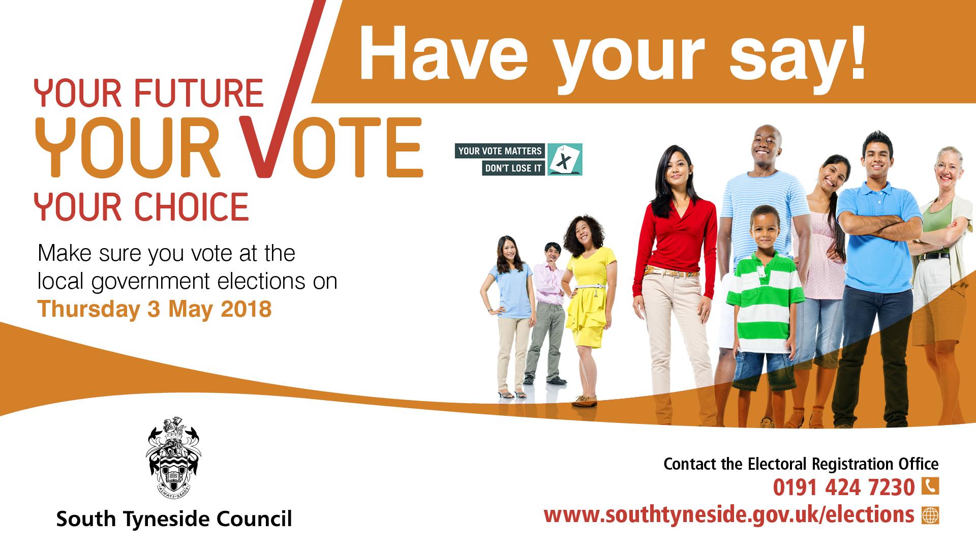 south tyneside council jobs
