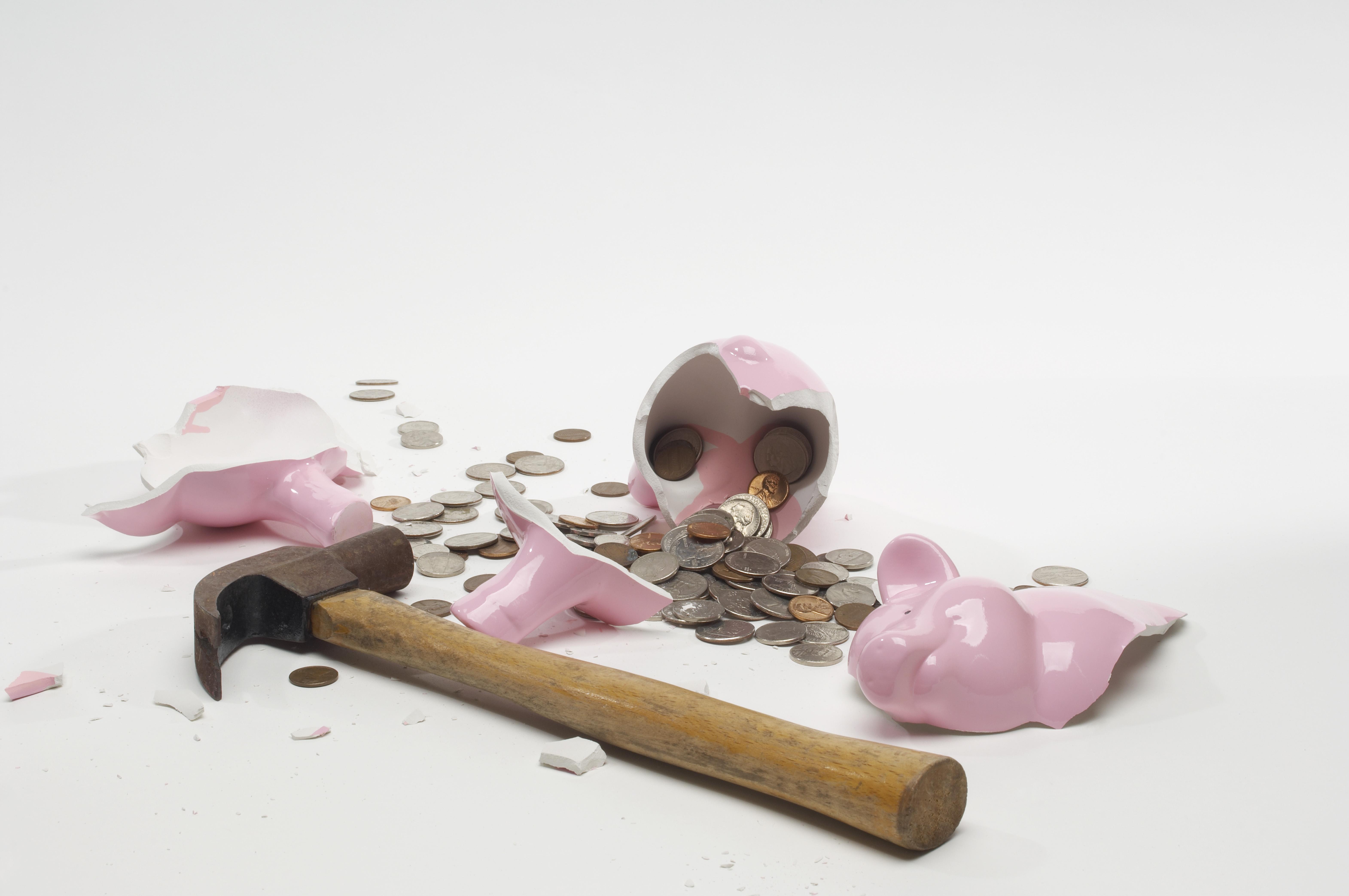1908716 Comment faire pour réduire les coûts sur votre entreprise en ligne?
