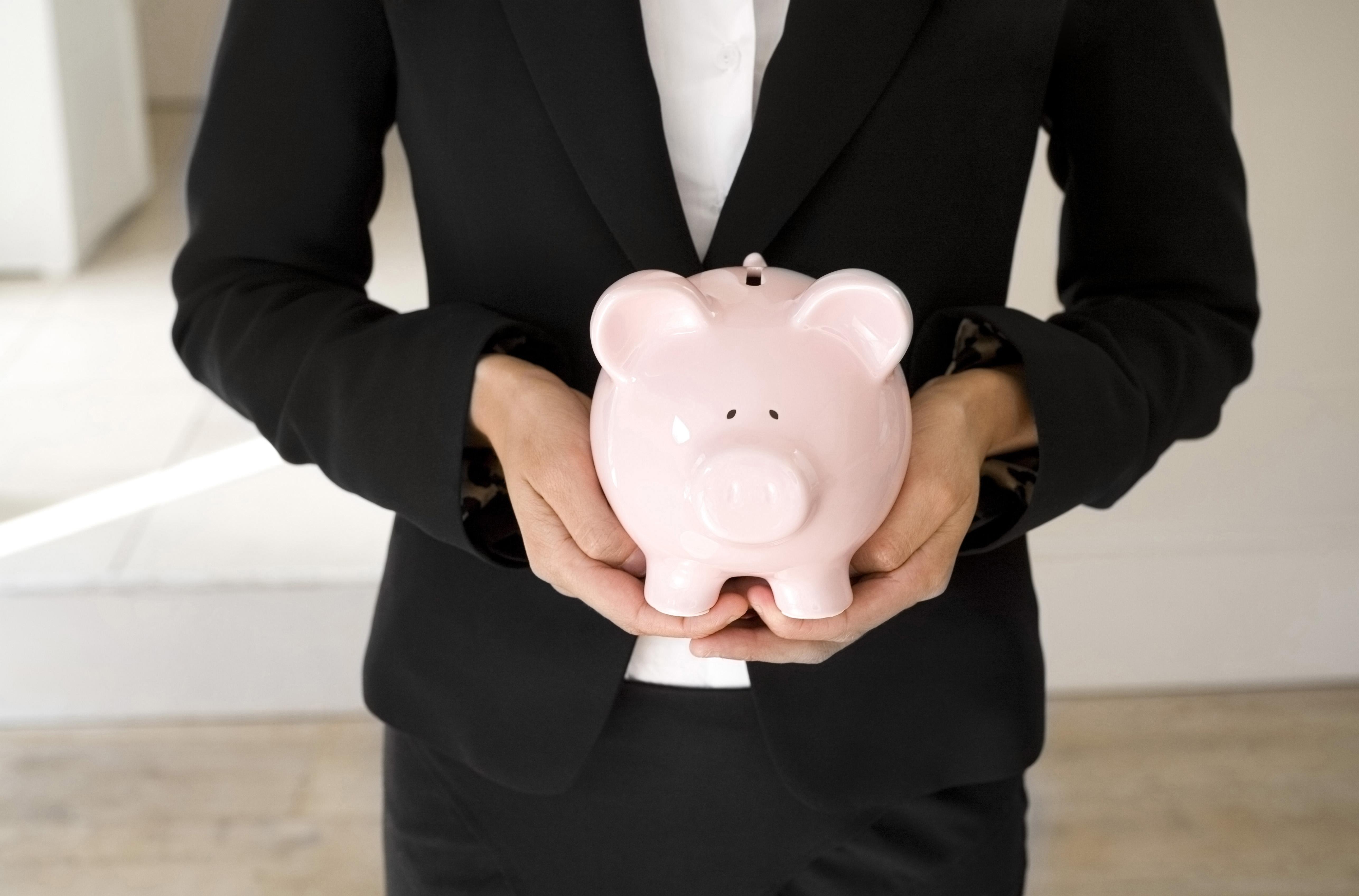 1686698 Comment faire pour réduire les coûts sur votre entreprise en ligne?