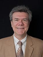 Raymond Pettit