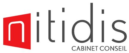 nitidis Le cabinet Nitidis remporte l'appel d'offres pour la réalisation des médias training des Hautes autorités du Ministère des Armées