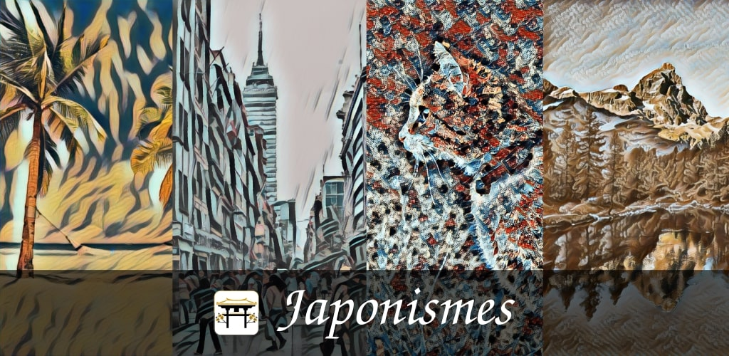 5c7d0d0f1a04e-feature Japonismes - Application de photo artistique IA - sortie en France