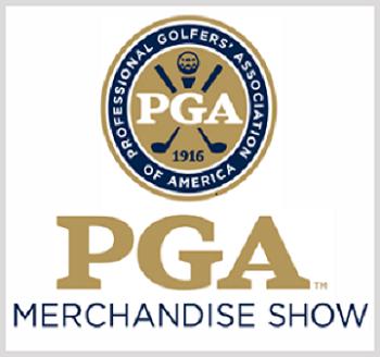 PGA-Merchandise-Show-300x267