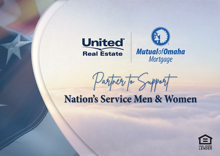 United Partners with Mutual of Omaha