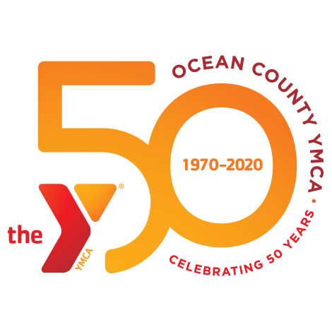 Ocean County YMCA to offer full day child care.